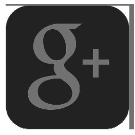 Google+ | Boksebeld Daken