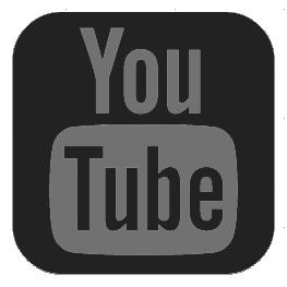 Youtube | Boksebeld Daken